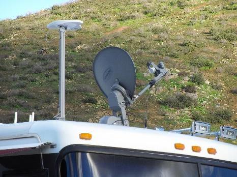Blog: Common Mistakes RV'ers Make (That Can Have Serious